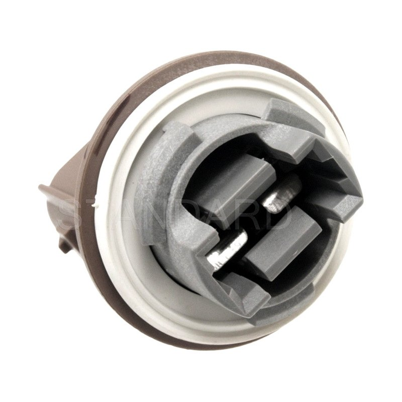 Standard S 874 Parking Light Bulb Socket