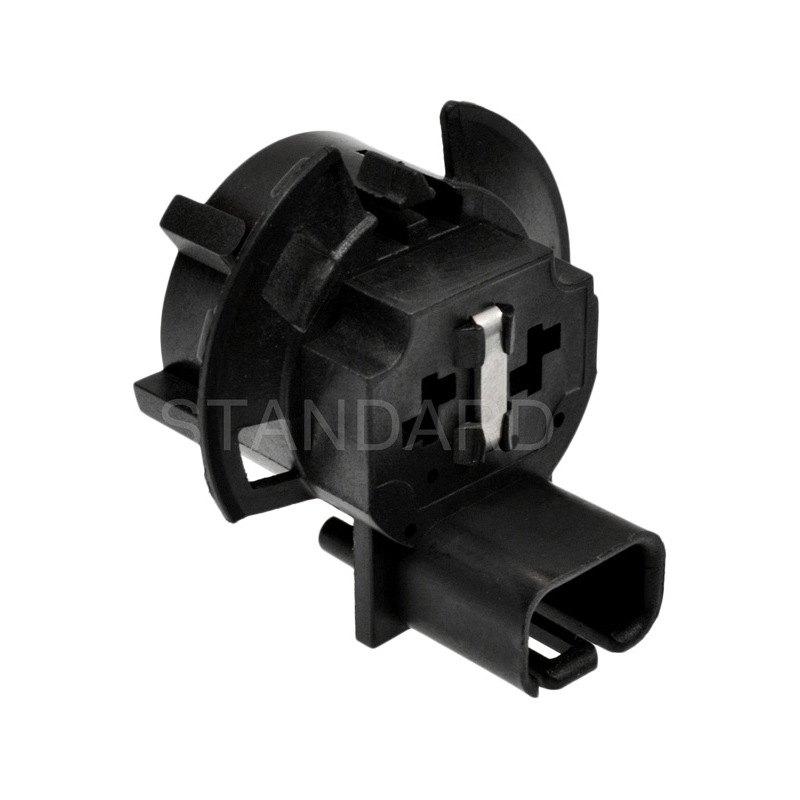 standard s 999 left and right parking light bulb socket. Black Bedroom Furniture Sets. Home Design Ideas