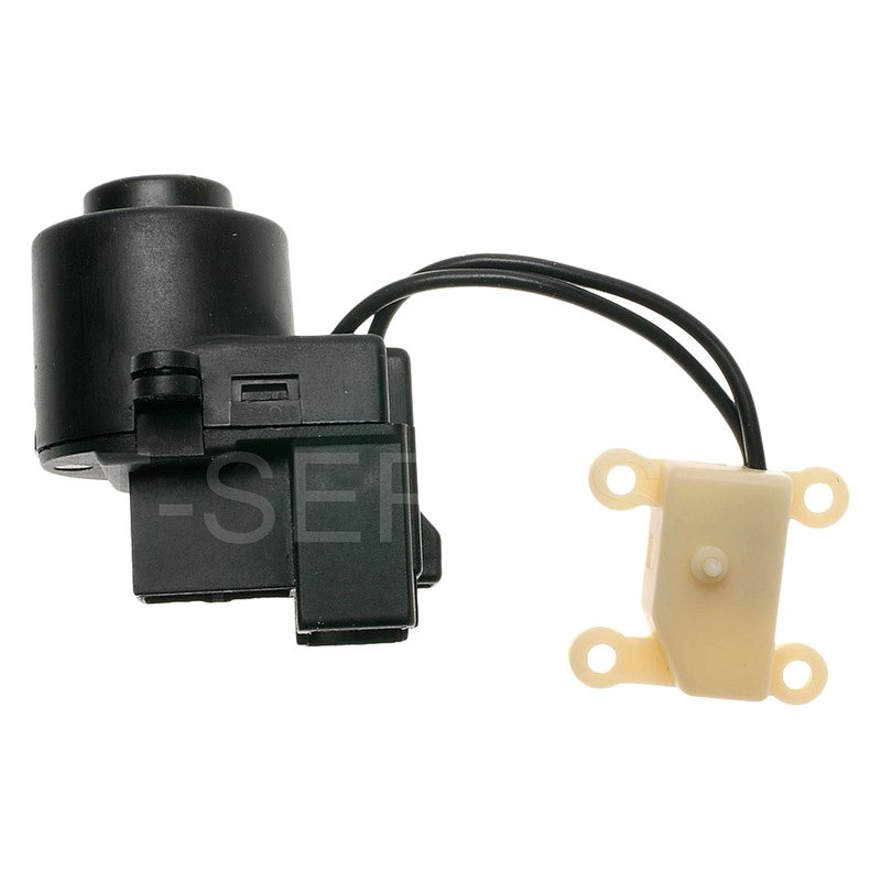 ignition switch for a 1994 ford escort