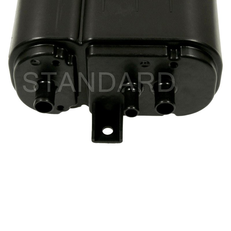 Standard Cp3205 Jeep Grand Cherokee 2002 Vapor Canister