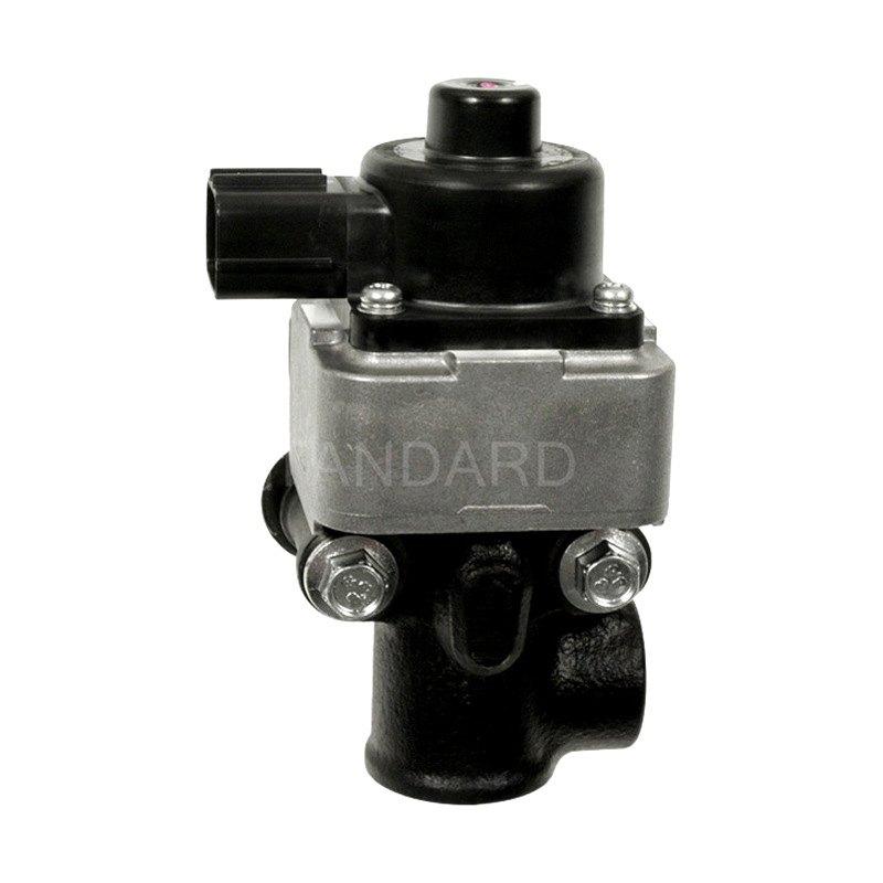 egr valve egr valve repair egr valve parts auto html autos weblog. Black Bedroom Furniture Sets. Home Design Ideas
