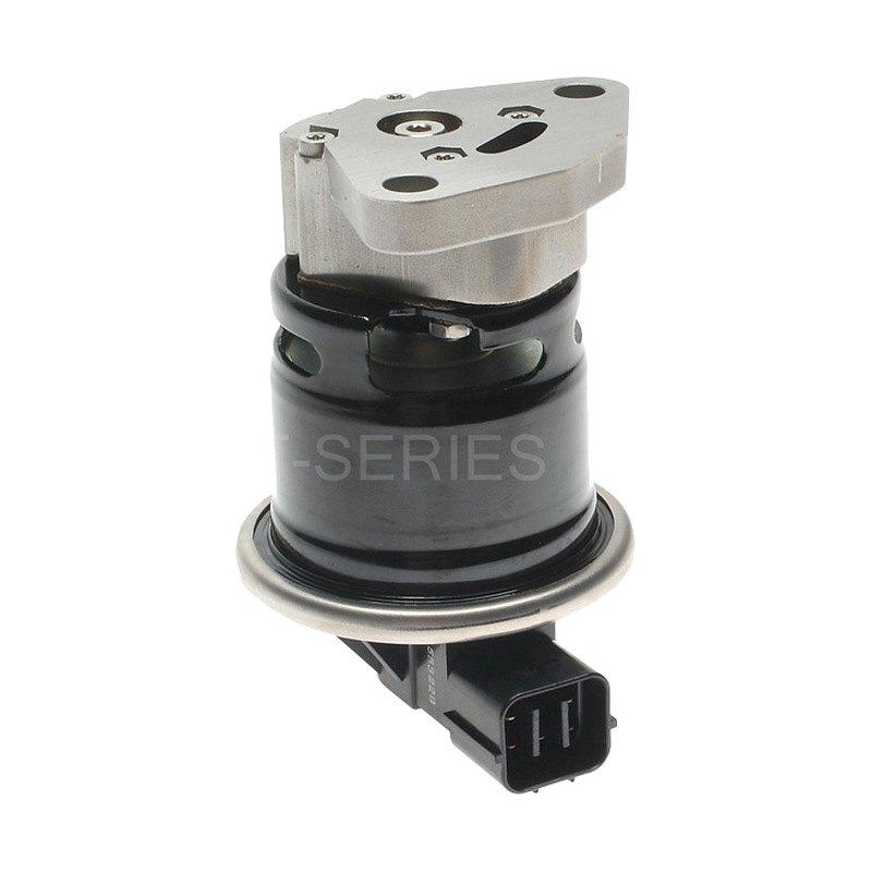 standard acura mdx 2001 2008 tru tech egr valve. Black Bedroom Furniture Sets. Home Design Ideas