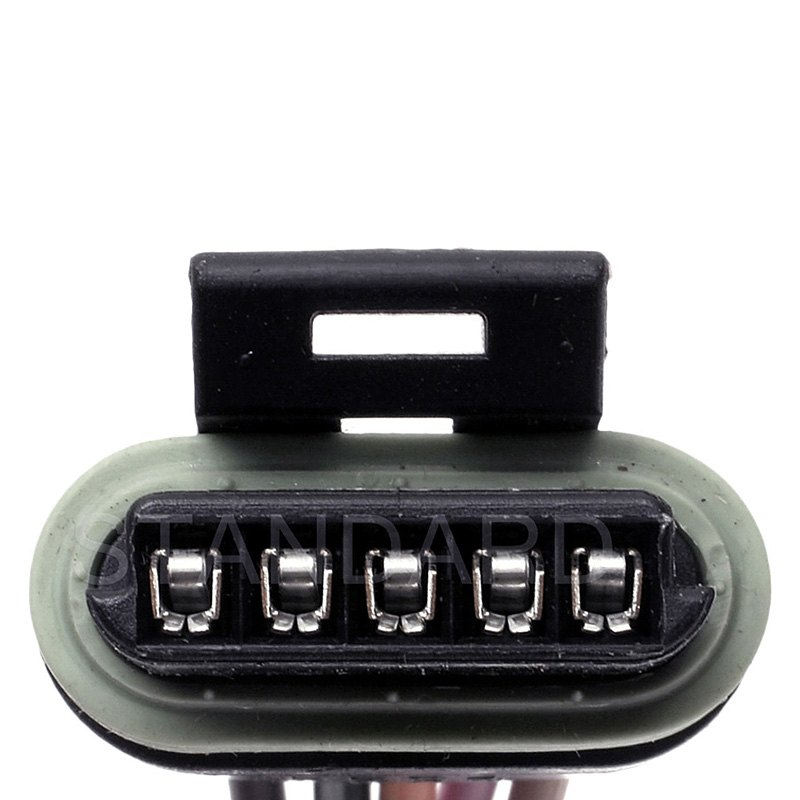Ignition Control Module additionally Chevy Equinox Blend Door Actuator Location also Gm 3400 V6 Engine Diagram moreover 06 Pontiac Vibe Fuse Box Diagram additionally Chevy 2010 Equinox Pcv Valve Location. on 2001 pontiac montana thermostat location