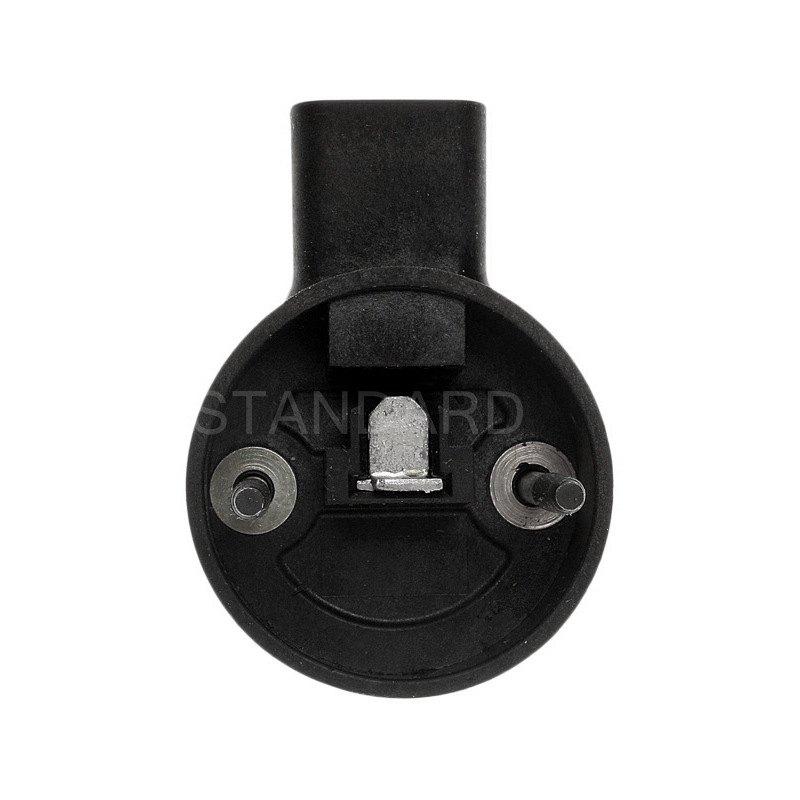 Camshaft Explorer Ford Position Sensor