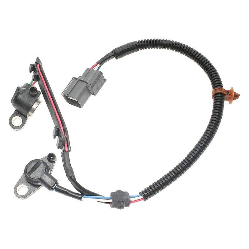 Honda+Accord+Crankshaft+Position+Sensoron Honda Engine Diagram