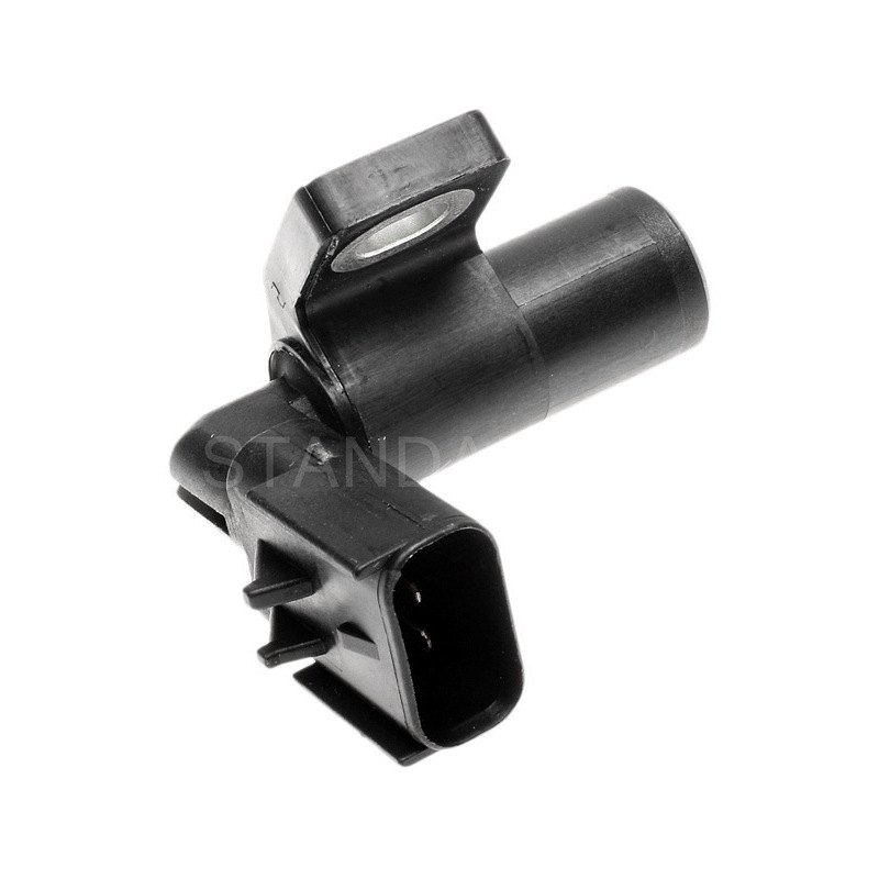 Dodge Intrepid 1998-1999 Camshaft Position Sensor
