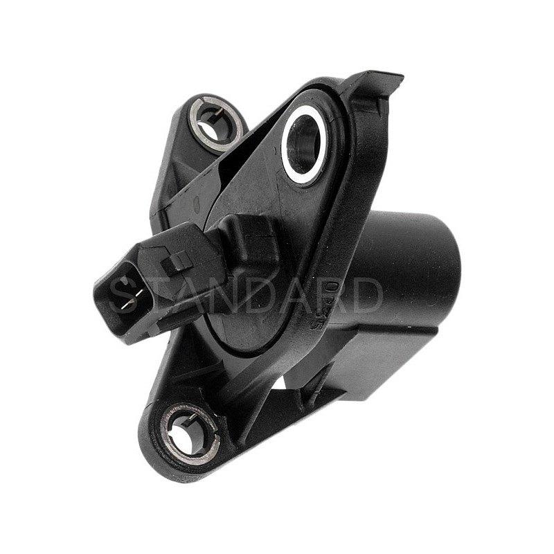Ford Ranger 2002 Engine Crankshaft Position Sensor