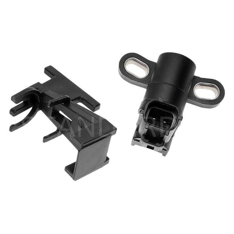 Ford Escape Crank Sensor Location, Ford, Free Engine Image
