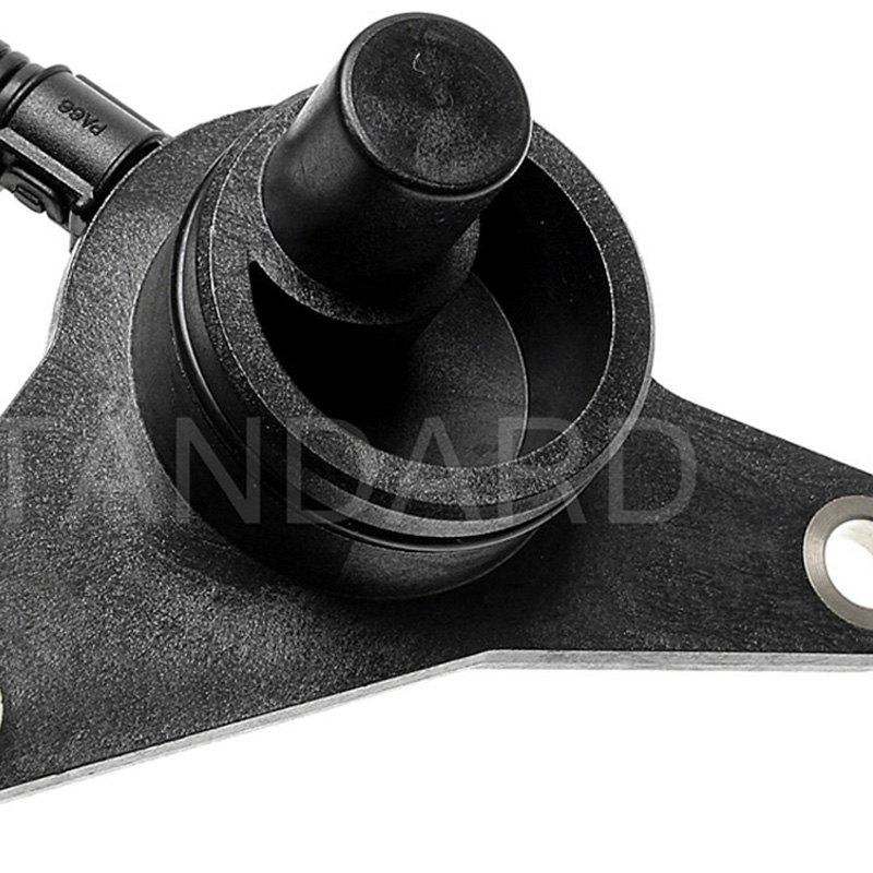 Kia Sportage Sd Sensor Location, Kia, Free Engine Image