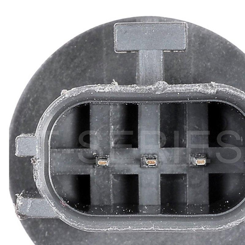 2005 Nissan Xterra Camshaft: Tru-Tech™ Camshaft Position Sensor