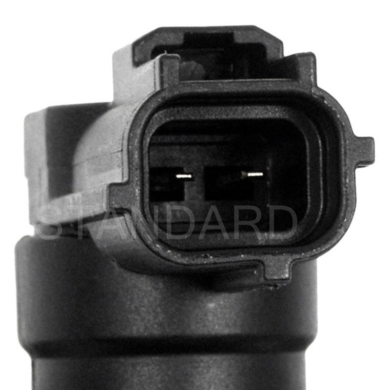 2003 Ford Escape Crankshaft Position Sensor Location