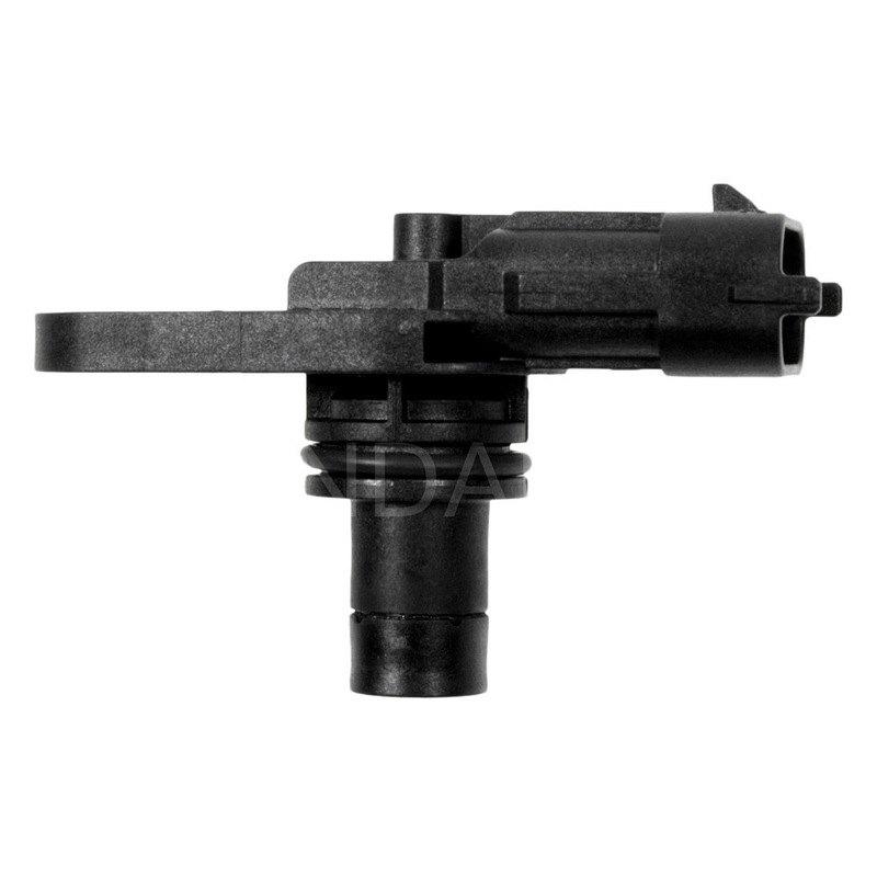 Chevy Malibu 2009 Camshaft Position Sensor