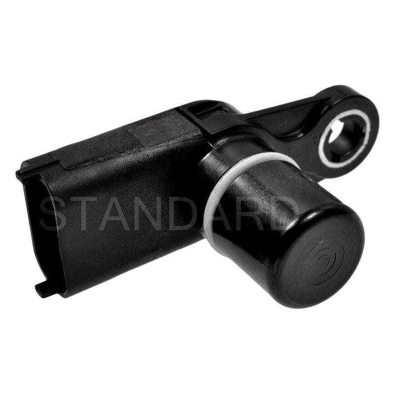 GMC Terrain 2013 Camshaft Position Sensor