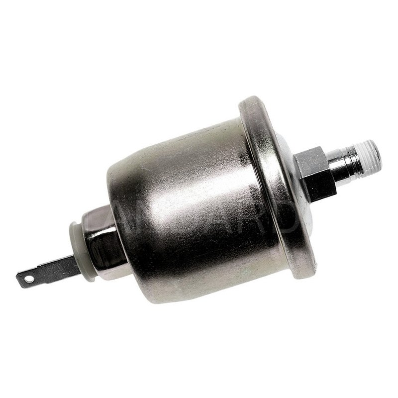 305 chevy temp sensor location  305  get free image about