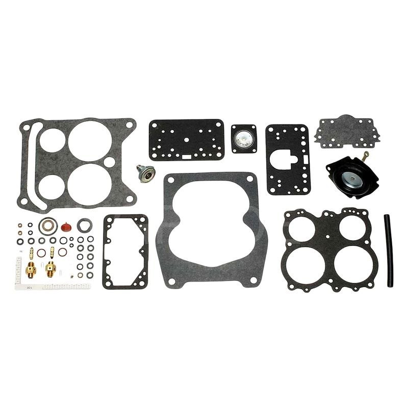 Carburetor Repair Kit-Kit Standard 402A