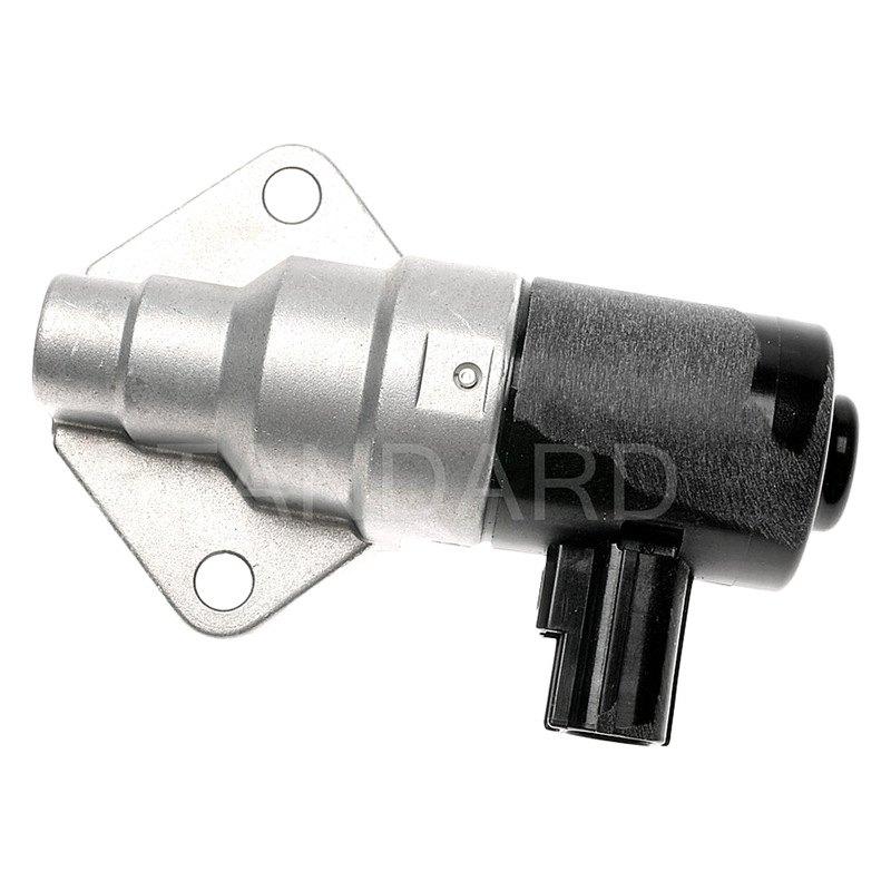 Excellent Escort idle air control valve