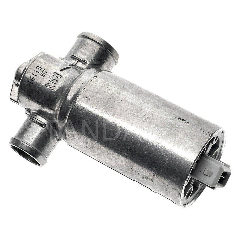 Standard 174 Bmw Z3 2001 2002 Intermotor Fuel Injection