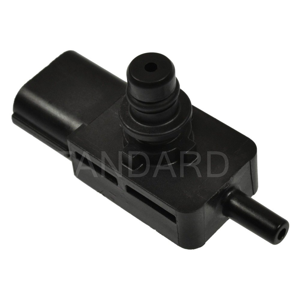 Pressure Sensors On 2012 Honda Civic Html Autos Post