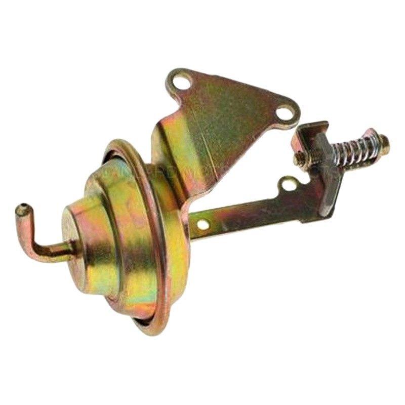 Carburetor Choke Pull Off Standard CPA141
