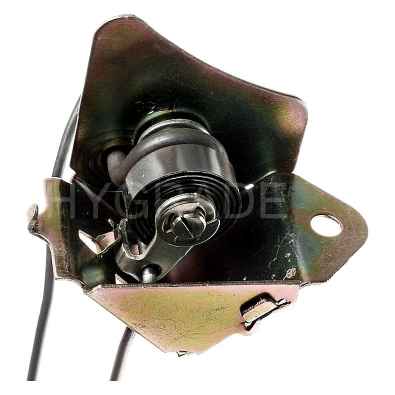 Standard Motor Products CV248 Choke Thermostat