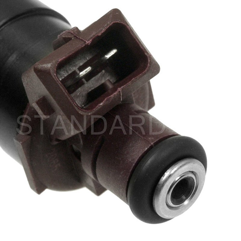 Dodge Dynasty 1992-1993 Fuel Injector