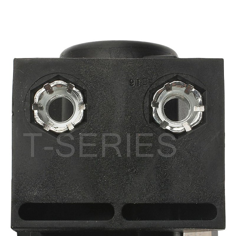 93 f150 fuel selector valve  93  free engine image for