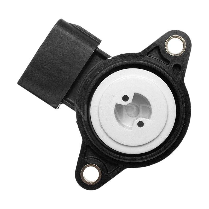 Throttle Position Sensor Location Rav4on Pump Fuel System Wiring Diagram