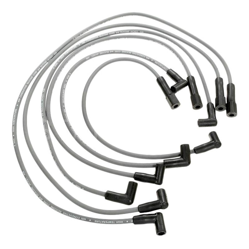 26648 spark plug wire set on airdog wiring diagrams