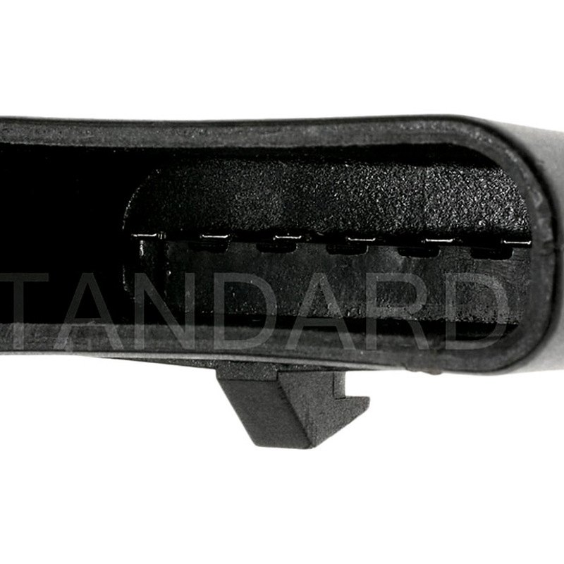 1994 Ford Ranger Ignition Control Module