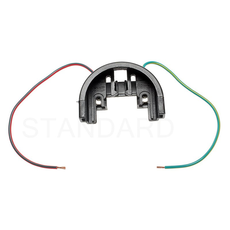 standard jeep cherokee 1985 1986 ignition coil connector. Black Bedroom Furniture Sets. Home Design Ideas