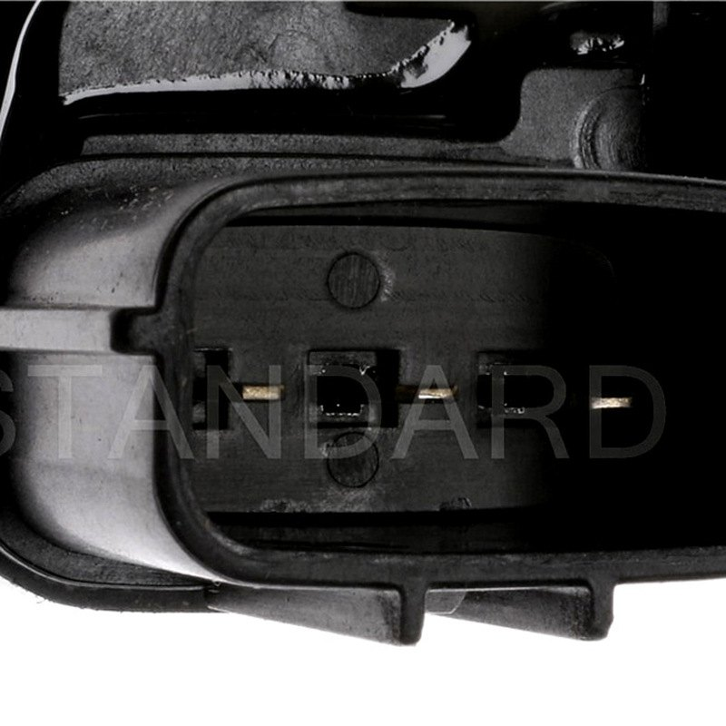 Chevy Metro 1999-2000 Ignition Coil
