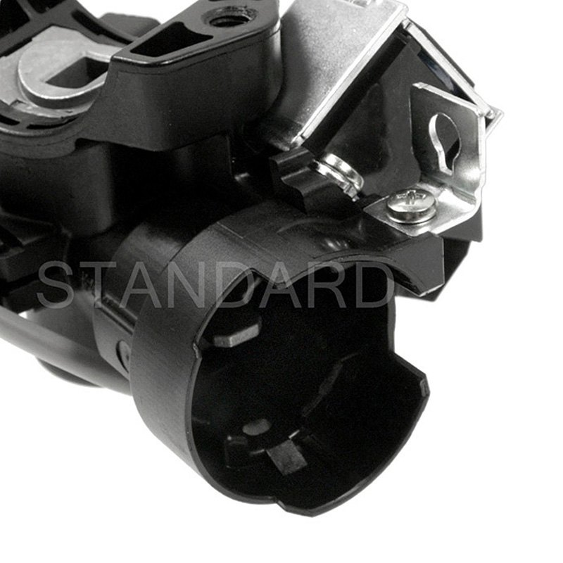 Hyundai Sonata 2.4L 2011 Intermotor™ Ignition