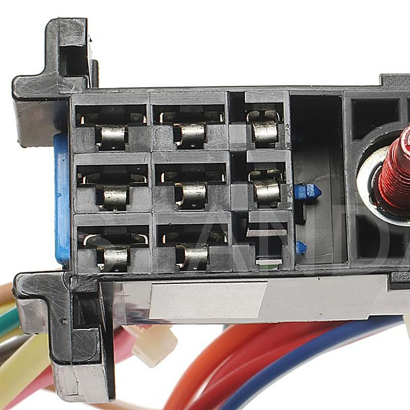 Wiring Diagram Moreover 2001 Chevy Malibu Ignition Wiring Diagram