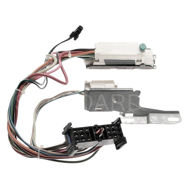1997 Oldsmobile 88 Transmission: [How To Remove Ignition Lock 1994 Oldsmobile 88