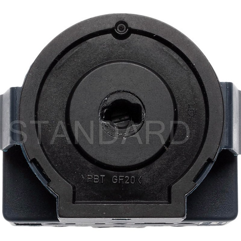 Standard 174 ford focus 2006 ignition starter switch
