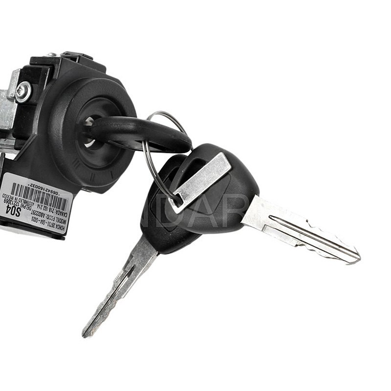 standard acura integra 2000 2001 intermotor ignition. Black Bedroom Furniture Sets. Home Design Ideas