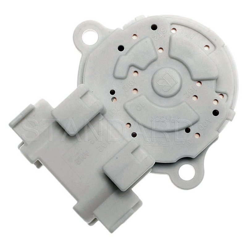 [2010 Scion Xb Ignition Lock Repair] - 2008 2010 Scion Xb ...