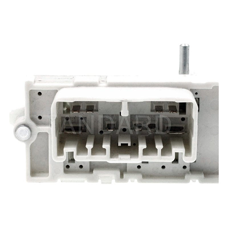 93 Ford F 150 Oxygen Sensor Location Wiring Diagram Photos For Help