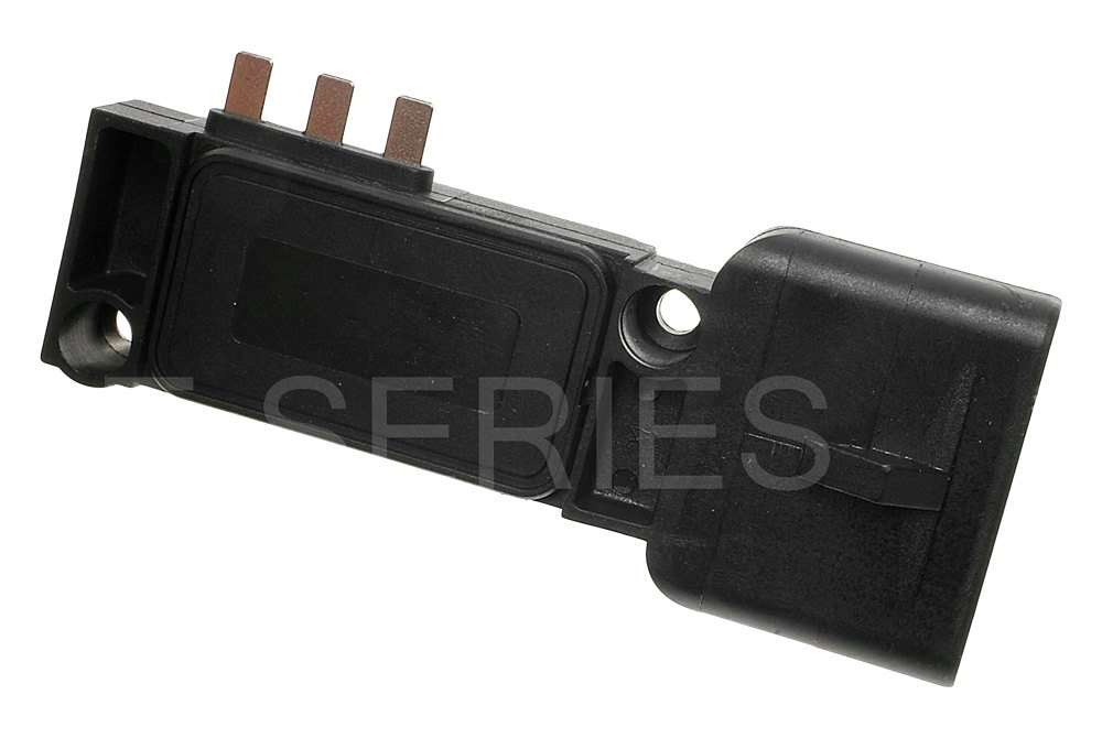 Ford ignition control module removal tool
