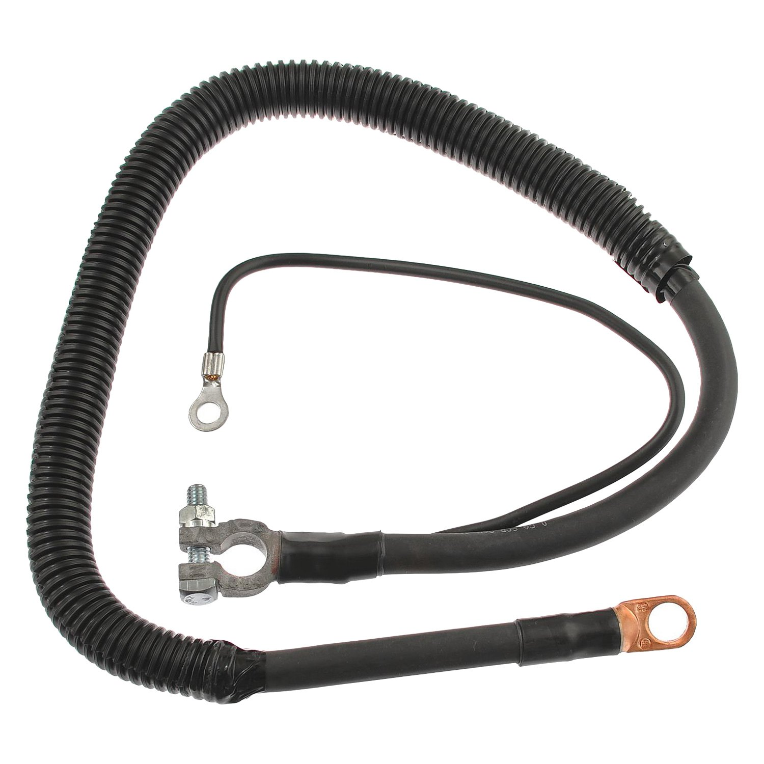 Battery Cable To Battery : Standard dodge ram l battery cable