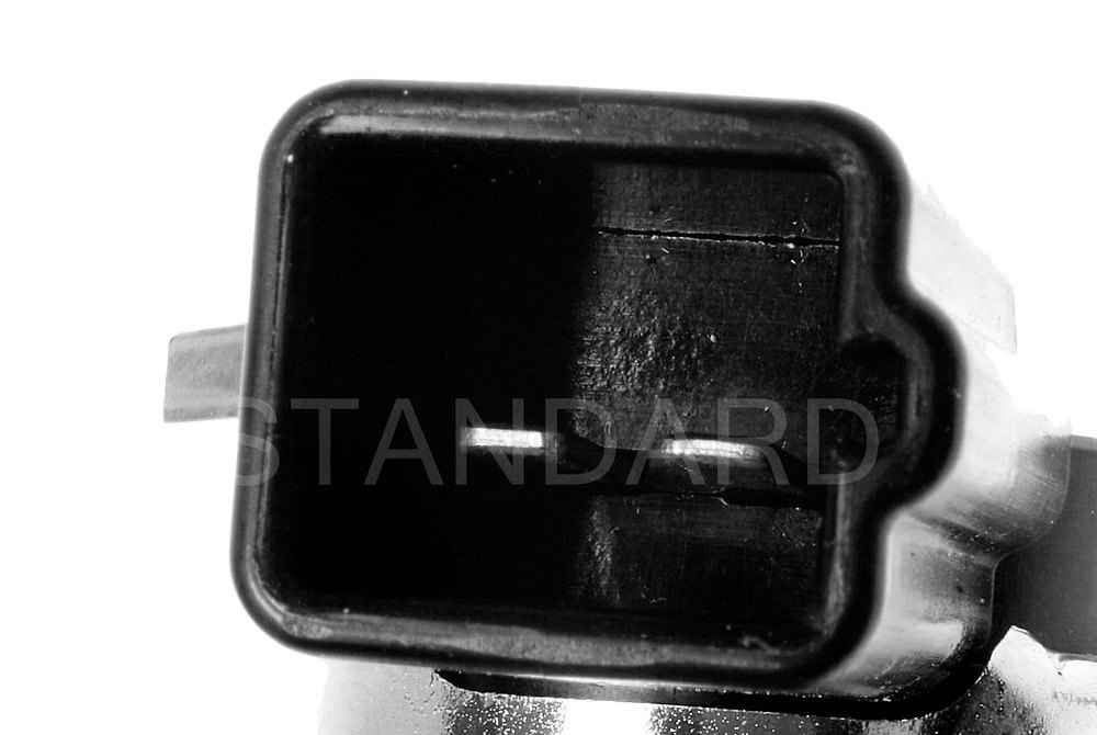 Standard Ford F 250 1988 1989 Fuel Injection Idle Air