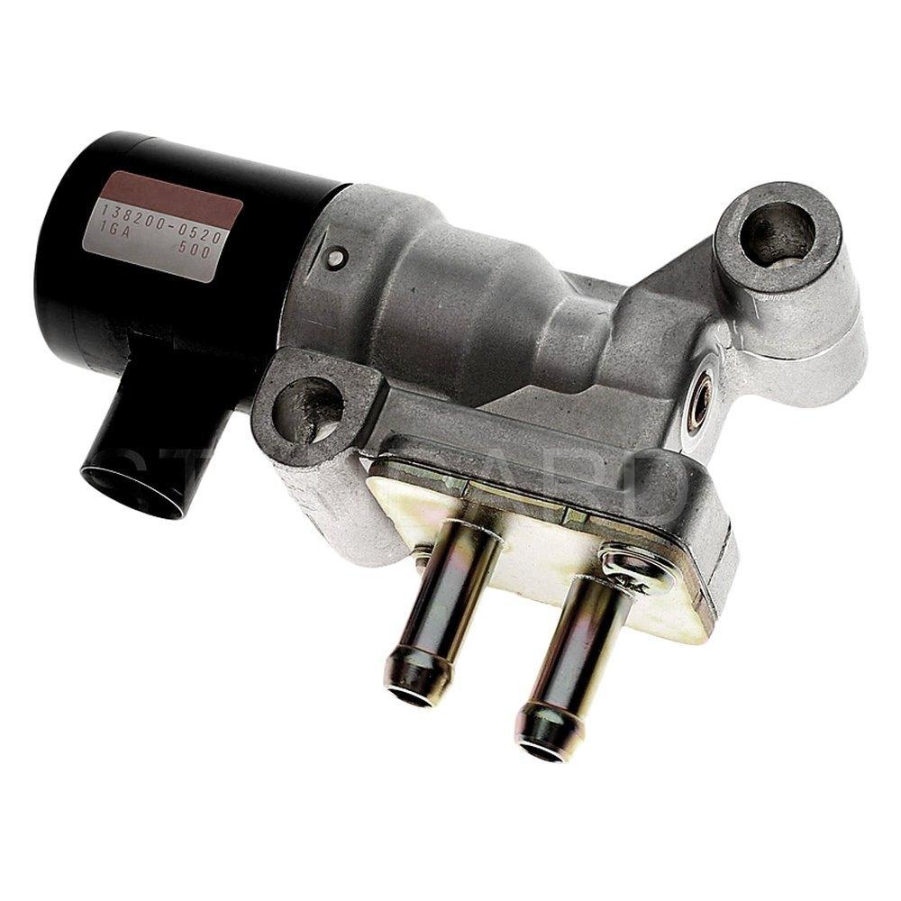 Acura Integra 1998-2001 Intermotor™ Fuel