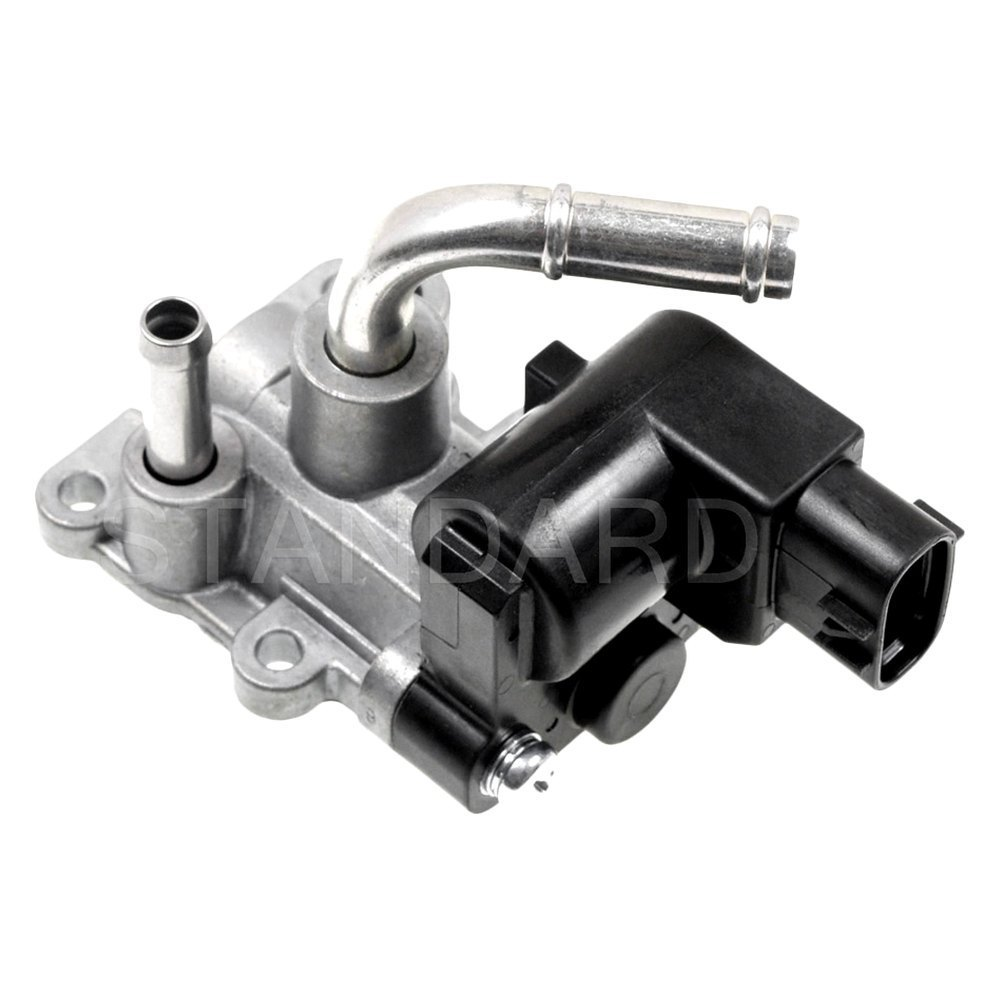 Fuel Injection Idle Air Control Valve Standard AC478