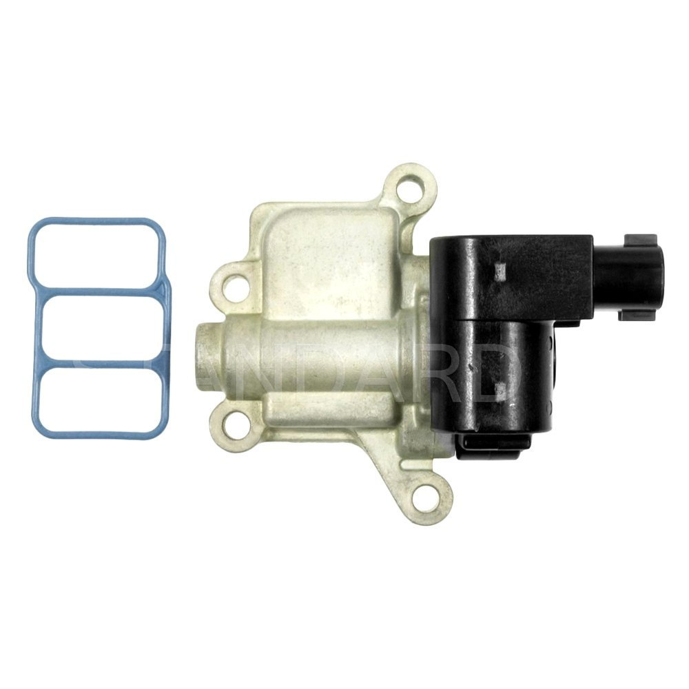 Fuel Injection Idle Air Control Valve Standard AC533