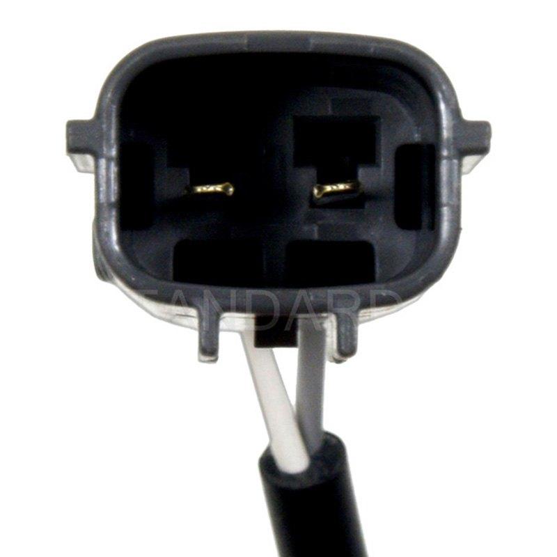 Mazda 3 Abs Wiring Harness : Standard mazda rx intermotor™ abs wheel