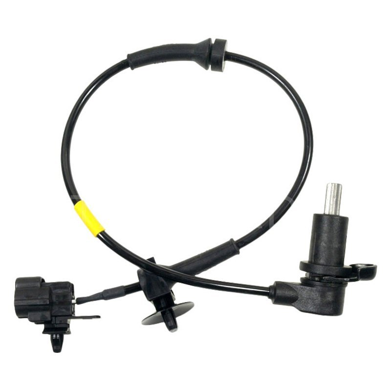 standard chevy aveo 2004 2005 abs speed sensor. Black Bedroom Furniture Sets. Home Design Ideas