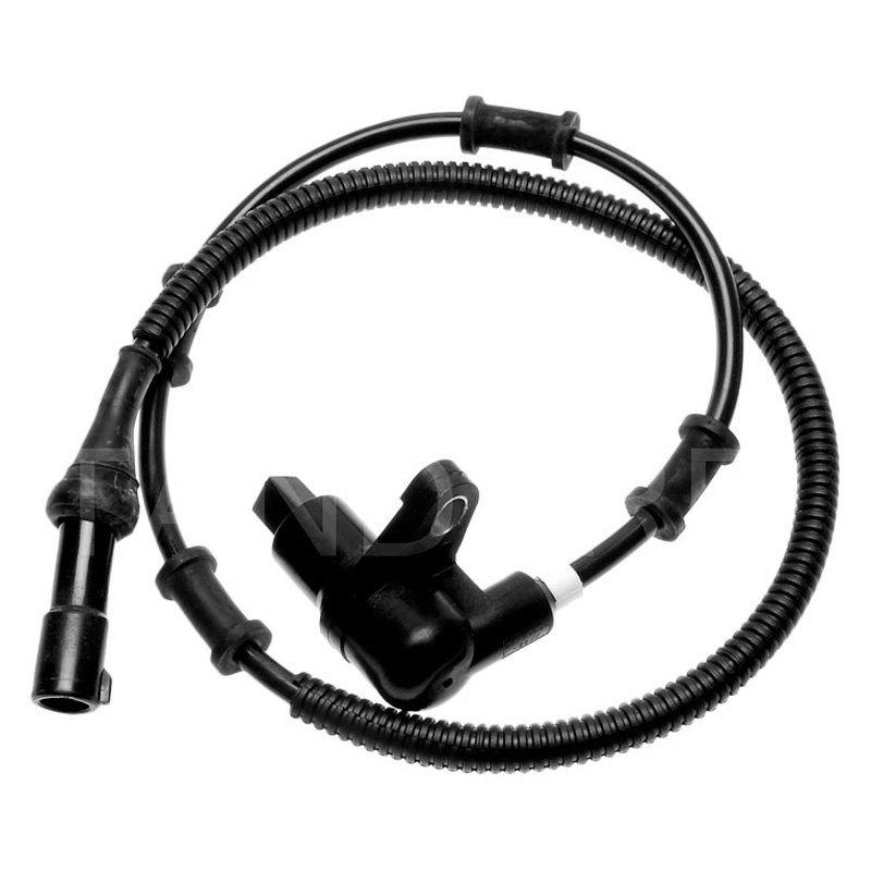 Ford Windstar 1999 ABS Speed Sensor