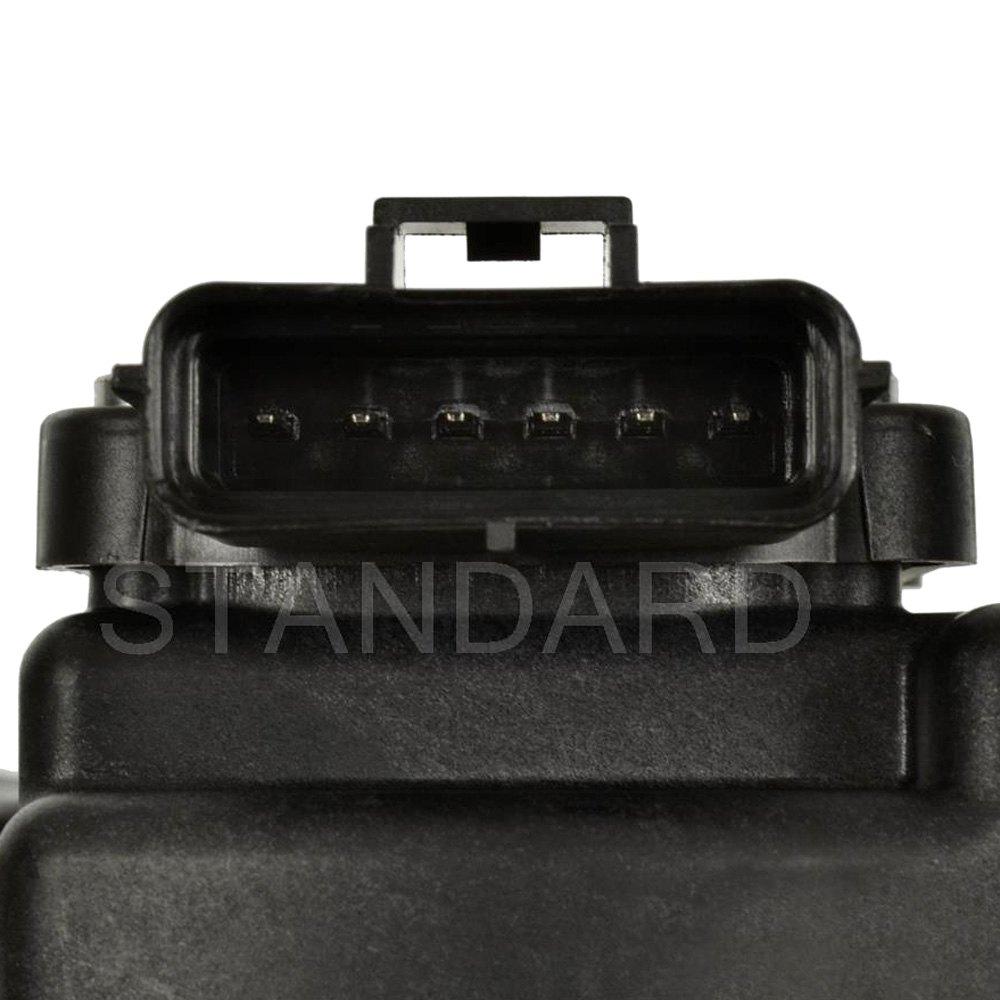 Genuine Hyundai 32710-2B110 Accelerator Pedal Assembly