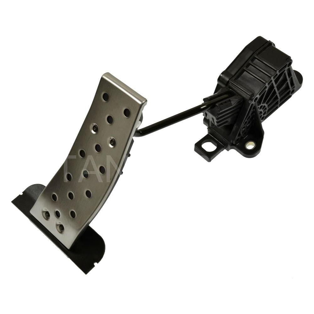Standard acura tsx 2012 2013 intermotor accelerator pedal sensor