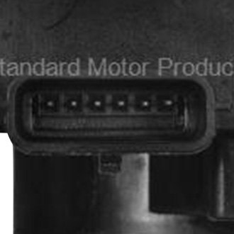 Accelerator Pedal Sensor Standard APS433